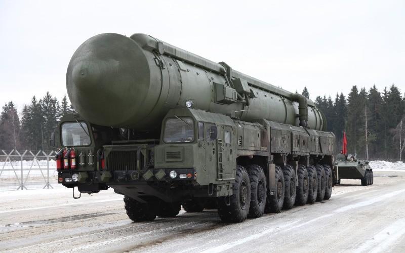 Картинки на День Ракетных войск стратегического назначения Вооруженных Сил России (3)
