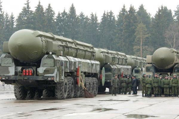 Картинки на День Ракетных войск стратегического назначения Вооруженных Сил России (6)