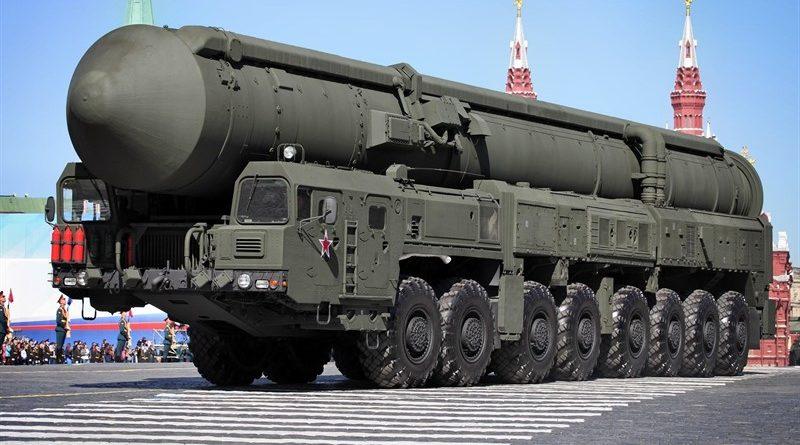 Картинки на День Ракетных войск стратегического назначения Вооруженных Сил России (7)