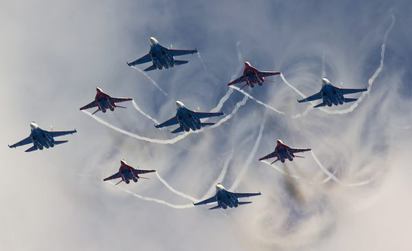 Картинки на День дальней авиации ВКС России (12)
