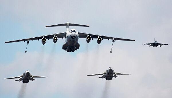 Картинки на День дальней авиации ВКС России (13)