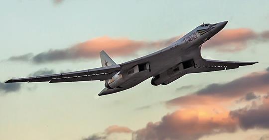 Картинки на День дальней авиации ВКС России (15)
