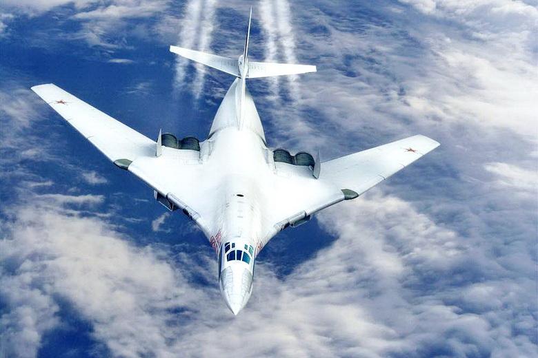 Картинки на День дальней авиации ВКС России (17)