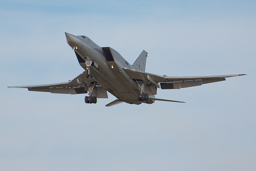 Картинки на День дальней авиации ВКС России (4)