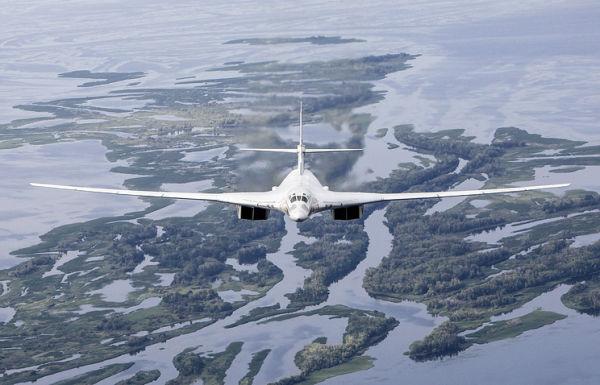 Картинки на День дальней авиации ВКС России (5)