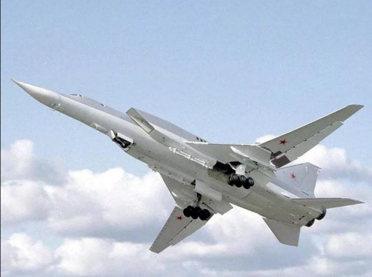 Картинки на День дальней авиации ВКС России (7)