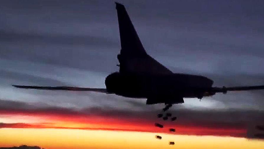 Картинки на День дальней авиации ВКС России (8)