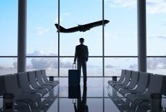 Картинки на Международный день гражданской авиации (10)