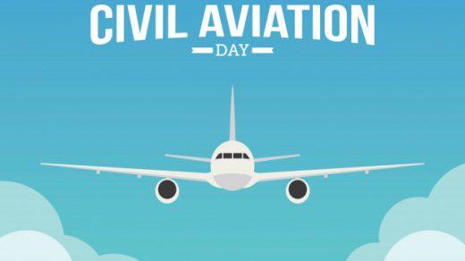Картинки на Международный день гражданской авиации (3)
