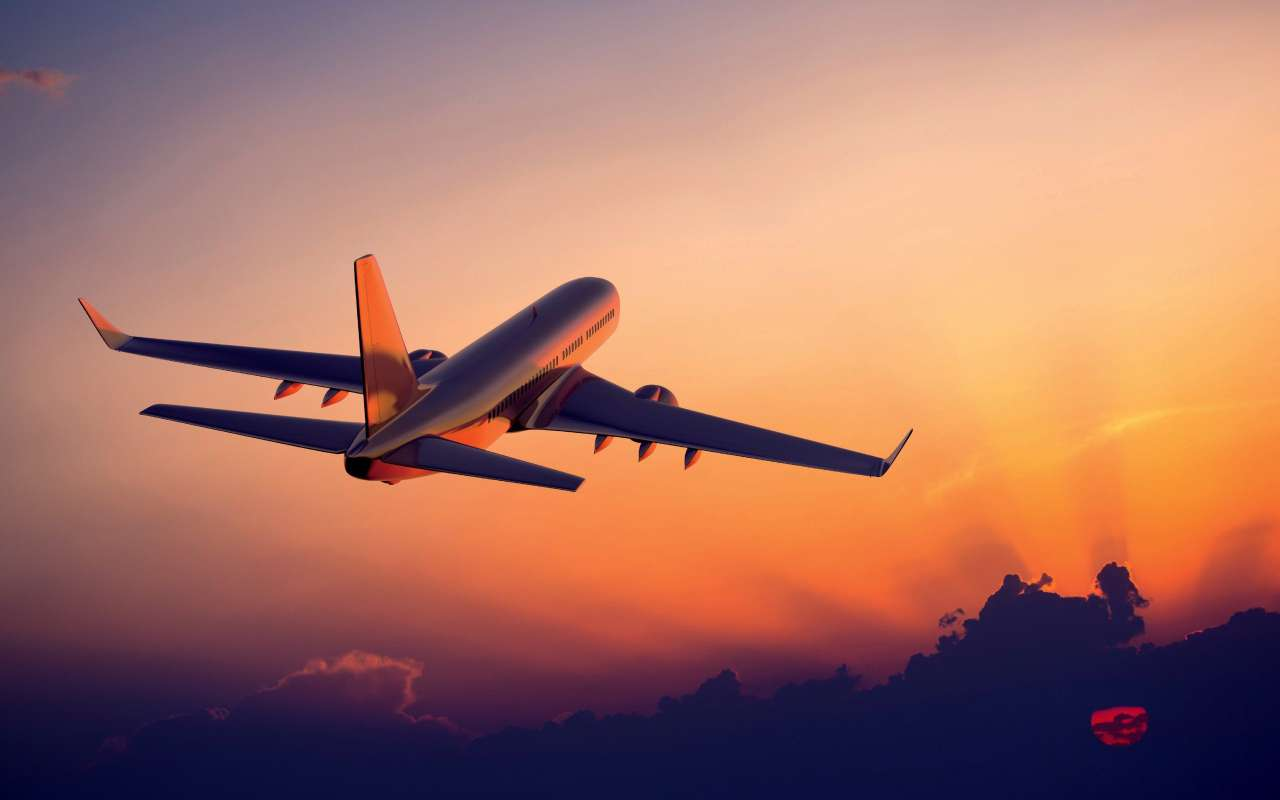 Картинки на Международный день гражданской авиации (8)