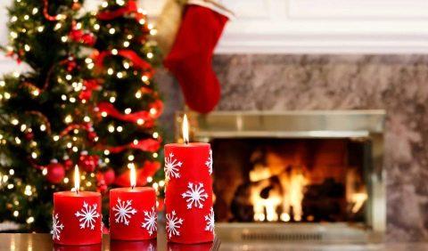 Красивые картинки для новогоднего настроения (14)