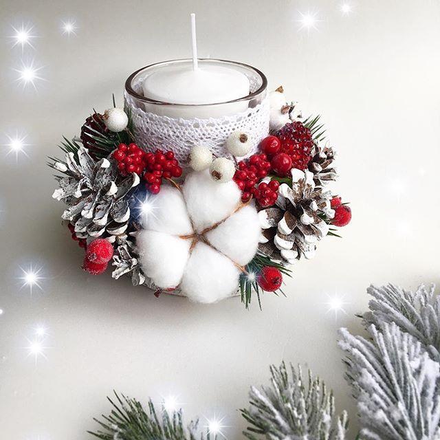 Красивые картинки для новогоднего настроения (7)