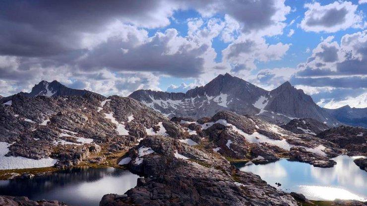 Красивые картинки на Международный день гор (11)