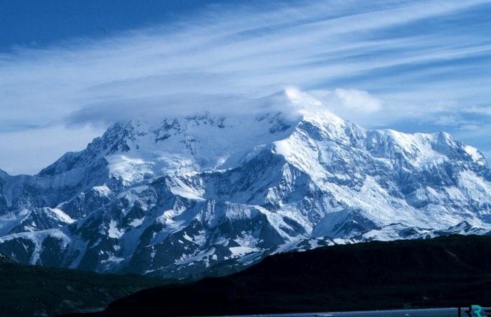 Красивые картинки на Международный день гор (13)