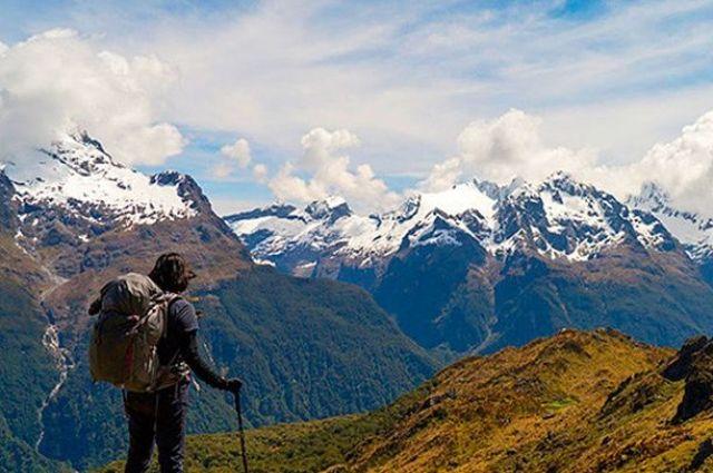 Красивые картинки на Международный день гор (16)