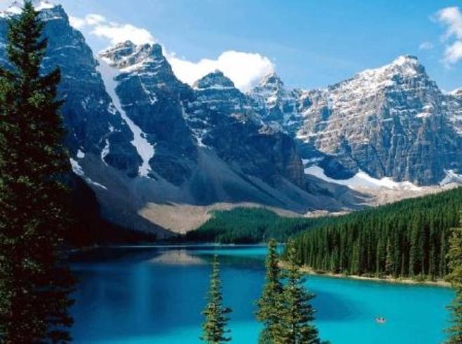 Красивые картинки на Международный день гор (19)
