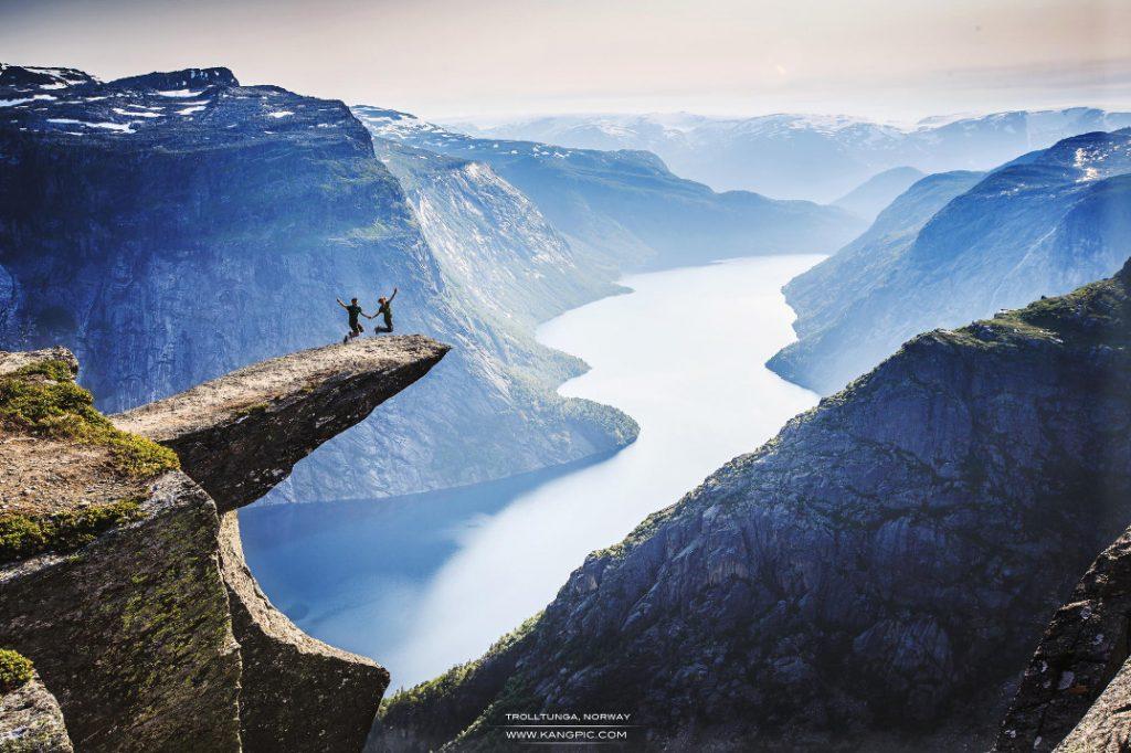 Красивые картинки на Международный день гор (20)