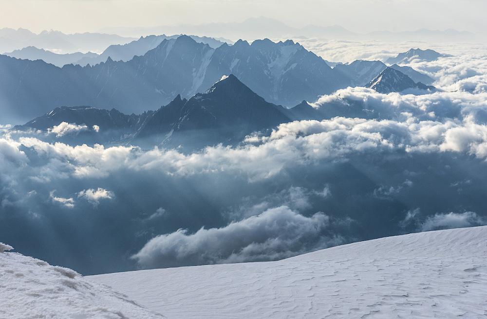 Красивые картинки на Международный день гор (3)