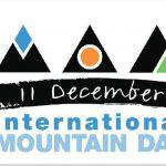 Красивые картинки на Международный день гор