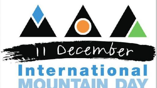 Красивые картинки на Международный день гор (6)