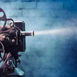 Красивые картинки на международный день кино