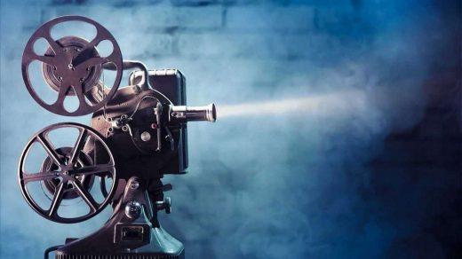 Красивые картинки на международный день кино (15)