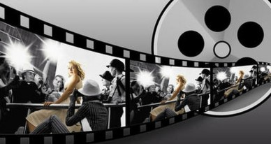 Красивые картинки на международный день кино (19)