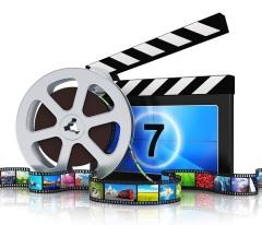 Красивые картинки на международный день кино (20)
