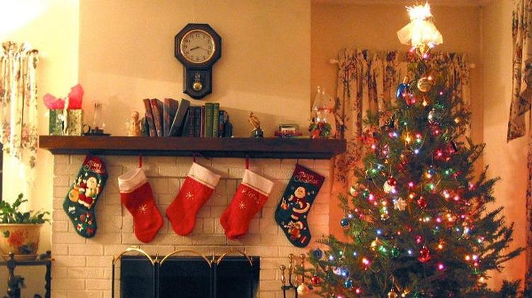 Рождественский Сочельник 2019 24 декабря   что можно и нельзя делать
