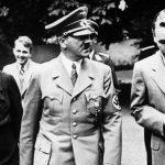Роль Гитлера в истории мира