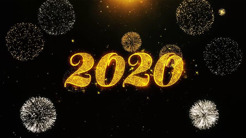 Скоро Новый год 2020 - прикольные картинки (4)