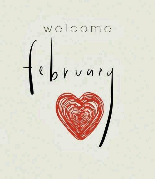 Прикольные и интересные картинки про февраль (11)