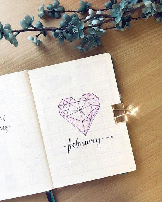 Прикольные и интересные картинки про февраль (17)
