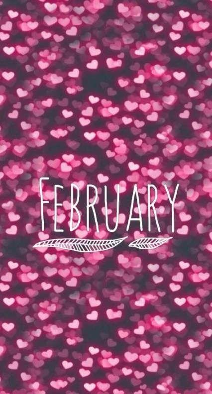 Прикольные и интересные картинки про февраль (20)