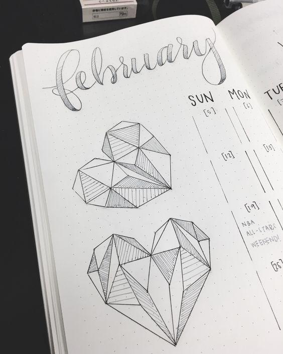 Прикольные и интересные картинки про февраль (6)