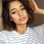 Красивые девушки на аву для социальных сетей — сборка фото