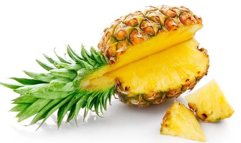 Красивые картинки на День свежего ананаса 16 февраля (12)