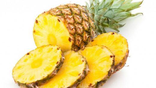 Красивые картинки на День свежего ананаса 16 февраля (3)