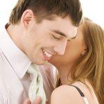 Нужно ли делать мужчинам комплименты и как это сделать правильно?