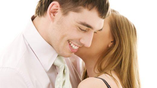 Нужно ли делать мужчинам комплименты и как это сделать правильно 2