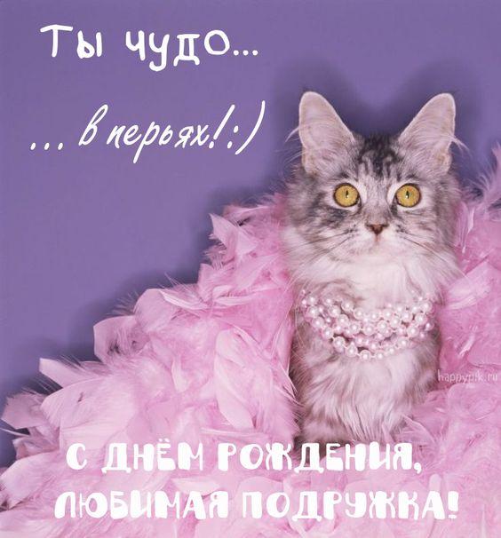 С днем рождения Светик красивые открытки и картинки (17)