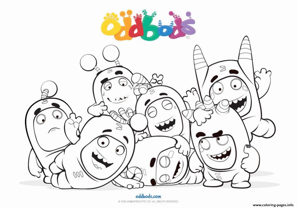 Идеи рисунки для детей 1 класса - большая подборка (8)