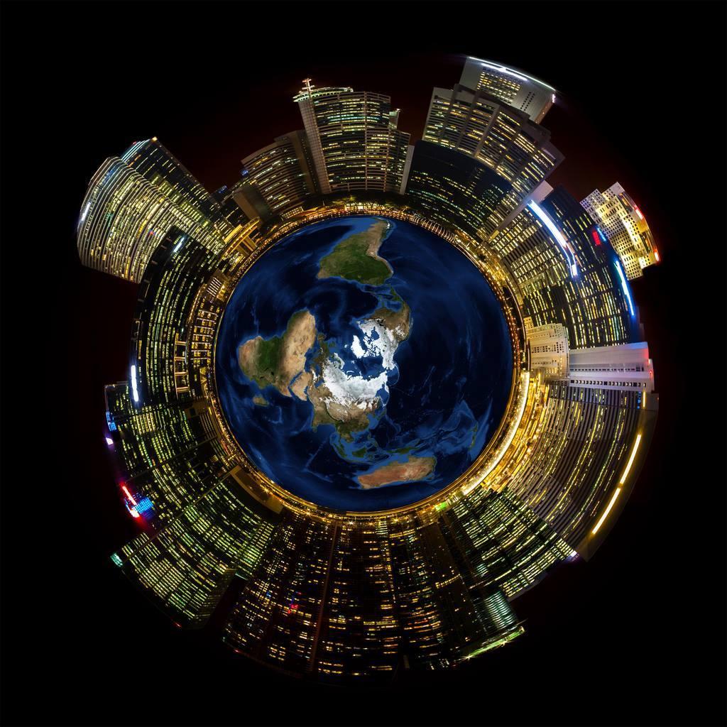 Час Земли красивые картинки с праздником (1)