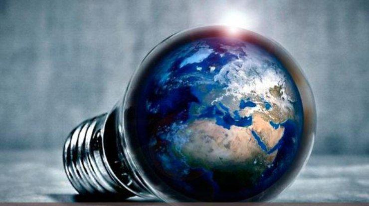 Час Земли красивые картинки с праздником (3)