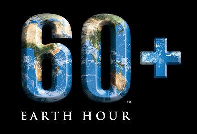 Час Земли красивые картинки с праздником (4)
