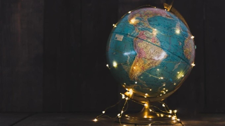 Час Земли красивые картинки с праздником (7)