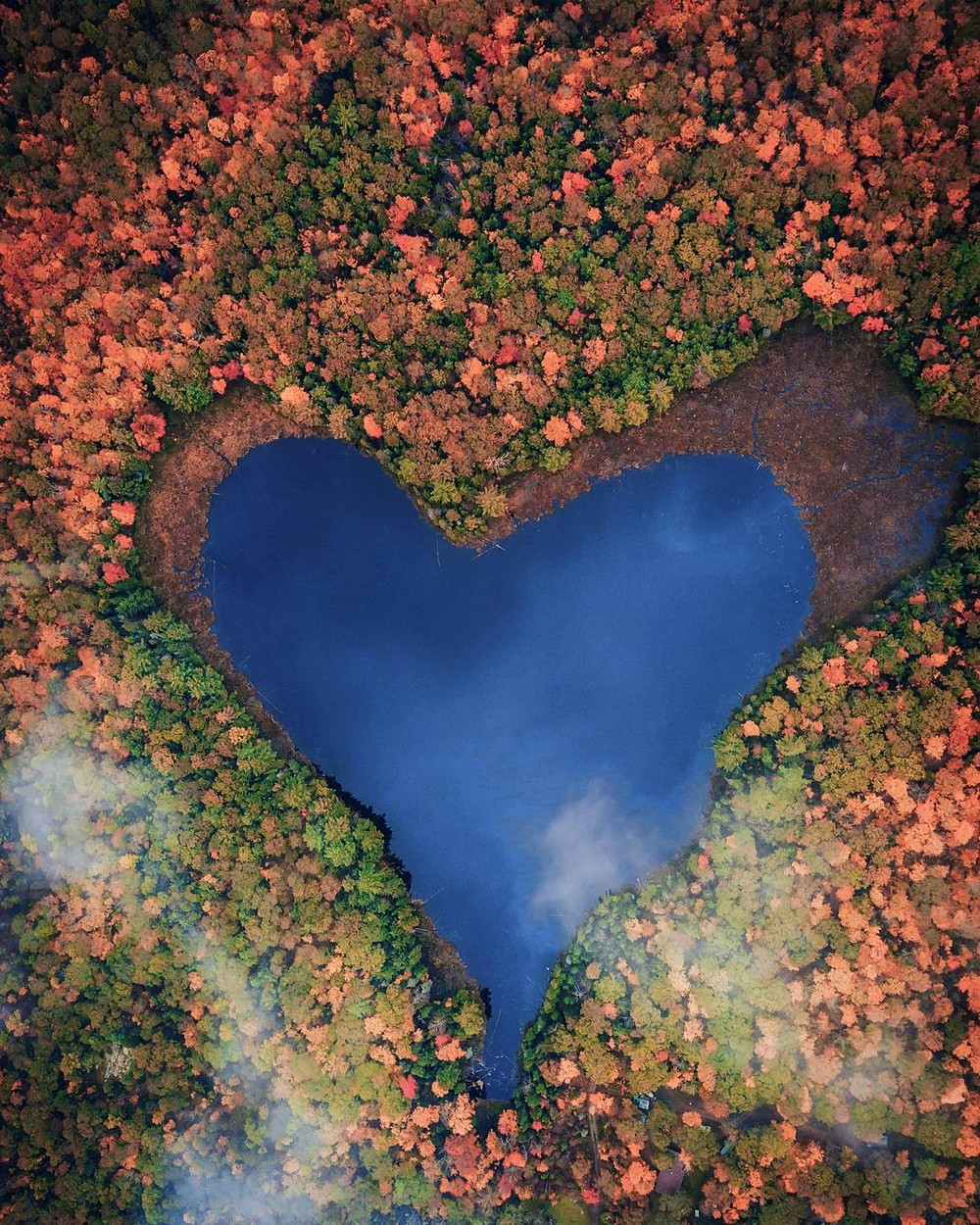 В чем красота природы Сочинение и пояснение (1)