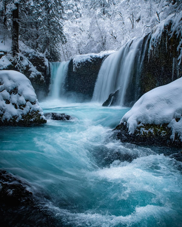В чем красота природы Сочинение и пояснение (2)