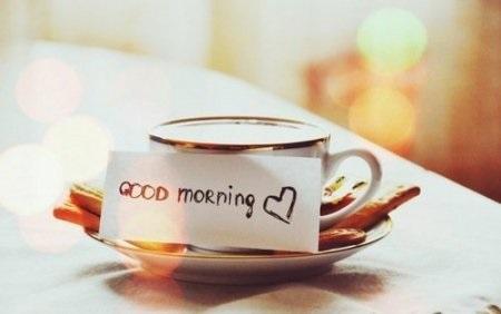Доброе утро в плохую погоду - подборка открыток (11)