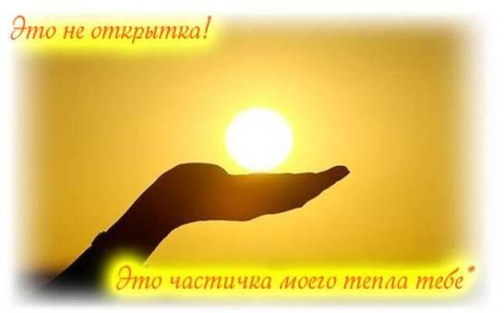 Доброе утро мой ангел картинки (8)